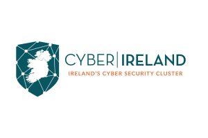 cyber-ireland