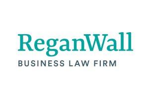 regan-wall