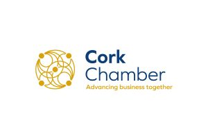 Cork-Chamber-Logo-RGB