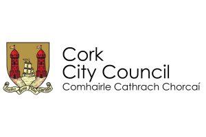 Cork-City-Council