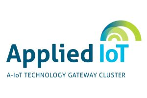 aaplied-iot