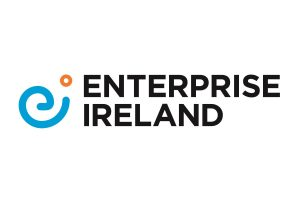 enterprie-ireland