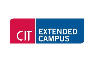 extended-campus