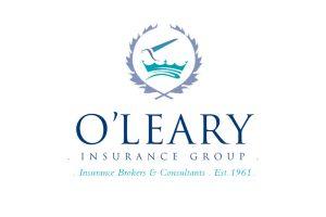 o-leary