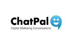 chatpal