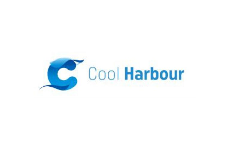 cool_habour