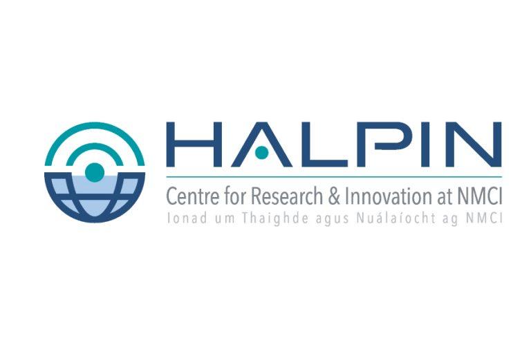 halpin