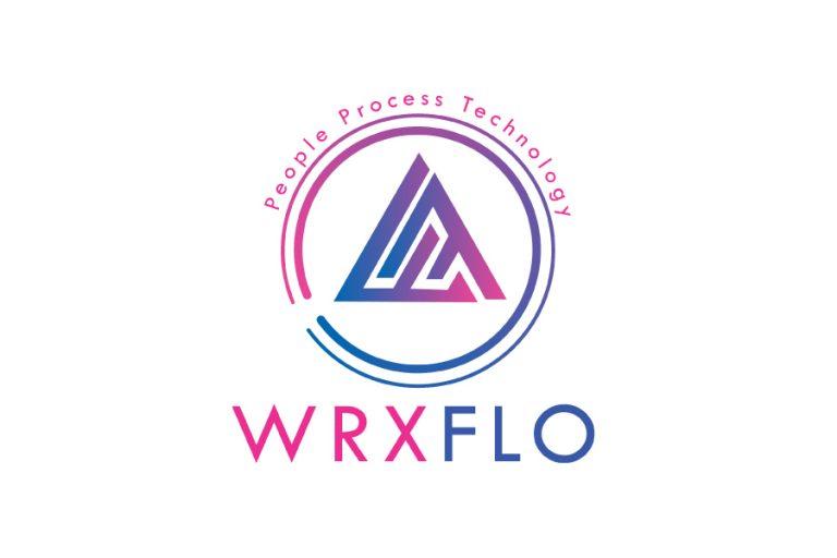 wrxflo